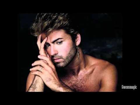 George Michael - Killer (Papa was a rolling stone) HD ||Gwensmagic