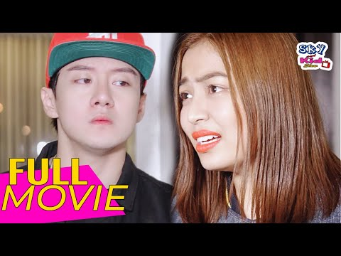 Maging Sino Ka Man: Hugot Pa More! Movie (2015)