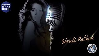 Shruti Pathak Interview - New This Week