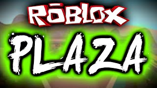 THE PLAZA ROLEPLAY | Roblox (Roblox Roleplay)