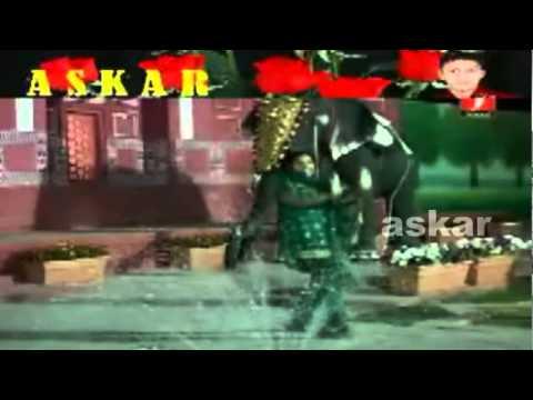 askardesign ; malayalam mappila album song.. theli vanin...