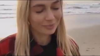 Наталья Рудова - Без тебя (апрель 2019)
