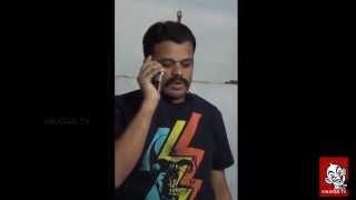 Gokulraj murder case accused Yuvaraj surrender video