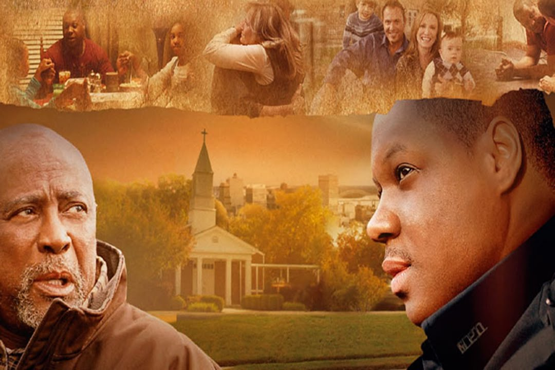 30 Películas Cristianas Para Ver En Familia Con Valores Que