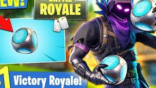 VICTORY ROYALE | PLAYING SQUADS | 1,000 WINS | TOP 100 PLAYER IN THE WORLD