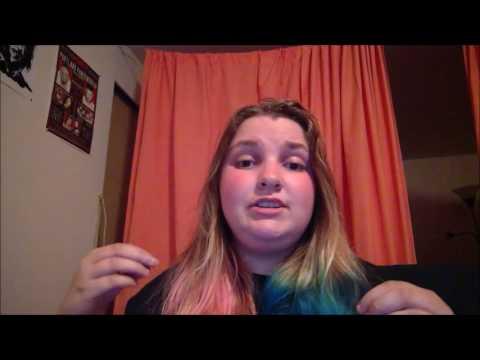 WWE Raw vs Smackdown EP 1
