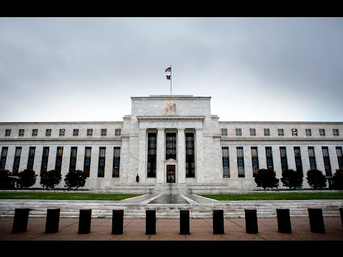 How to trade a Federal Reserve interest rate hike | IG