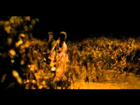 HBP Scene | Attack at the Burrow