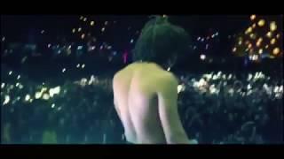Trippie Redd & XXXTentacion - Fuck Love (Live)