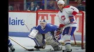 Top 15 #3 NHL Draft Picks of All Time