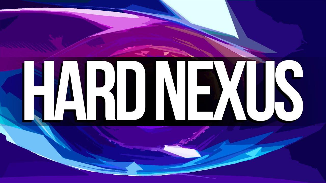 Hard Nexus Synth Trap Beat Prod Asa Arsenio Beats Youtube Surf Sound Synthesizer