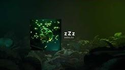 DROELOE - zZz (Official Audio)
