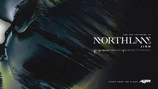 Northlane - Jinn