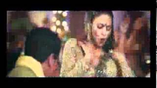 Channo - Full Song with Lyrics-Veena Malik ||  2012 -HD(1080p) Gali Gali Chor Hai   High Quality