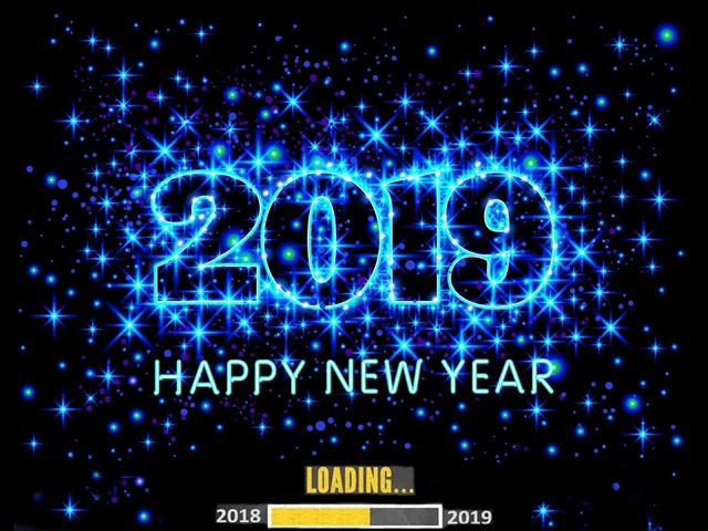 Legjobb Diszkó Zenék 2019 Január