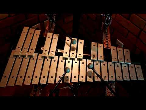 Xylophone Ringtone Free Mp3 Download