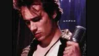 Jeff Buckley - Hallelujah