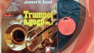 James Last - Skokiaan