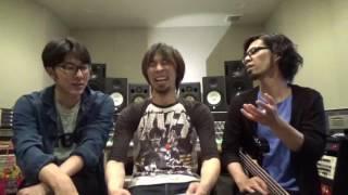 当たったら奇跡!鶴「ニューカマー」曲名当て企画結果発表!