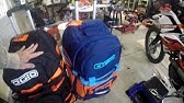 20a9f0930d 2018 KTM Corporate Circuit Bag by OGIO - YouTube