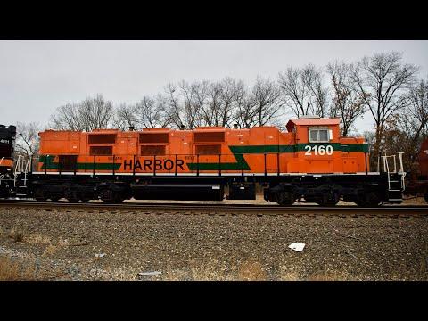 genset-switcher-locomotives:-train-talk-ep.-24