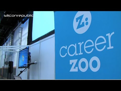 What are tech employers looking for? - Career Zoo, Dublin