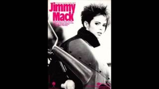 Sheena Easton - Jimmy Mack (Shep Pettibone Remix)