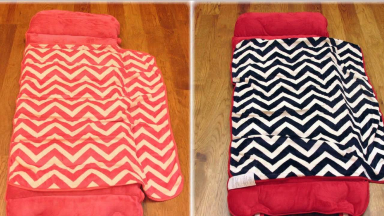 mat nap mats be free elektra for toddlers let giveaway me