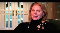 Talking About Suicide With Mariette Hartley
