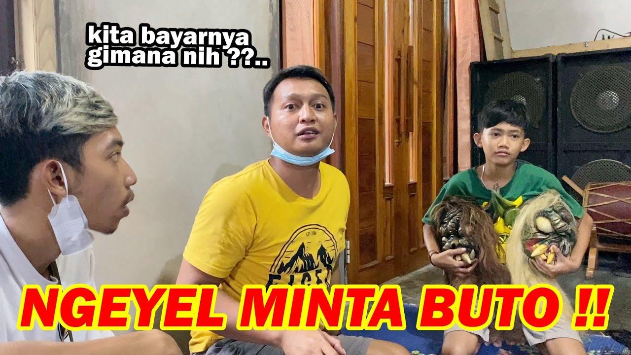 Download Nganter Enthul beli buto !! AKHIRNYA CITA-CITA ENTHUL TERWUJUD..