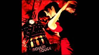 Your Song [Moulin Rouge Soundtrack]