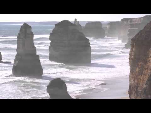 The coast line paradox - Short