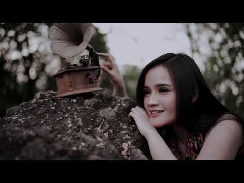 Soegi Bornean - Asmalibrasi (Official Music Video)