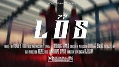 77-Los (Official video)