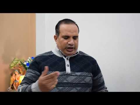 My Portfolio Review - CA Ravinder Vats