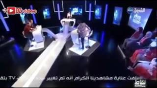 حصريا توفيق زعبيط مخترع دواء السكري الحلم صار حقيقة وعلى الفنادق الجزائرية الاستعداد بعد رمضان