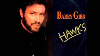 Barry Gibb - RARE Soundcheck - Words of A Fool
