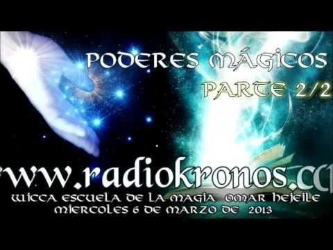 poderes-mÁgicos-parte-2/2