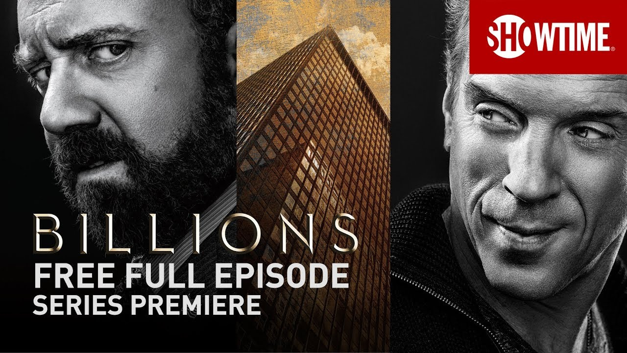 Where Showtime's 'Billions' Left Off Before the Season 4 Premiere