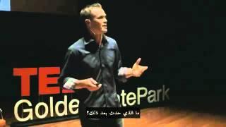 كيف تجد عملا تحبه ...مترجم للعربية