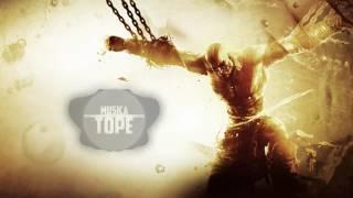 Dj Fercho - Ghost Of Sparta [100% Free of Copyright!]