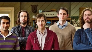 Silicon Valley Season 5 | Official Teaser (2018) | HBO Original Series