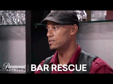Bar Rescue, Season 4: Phil Wills & Jessie Barnes To The Rescue