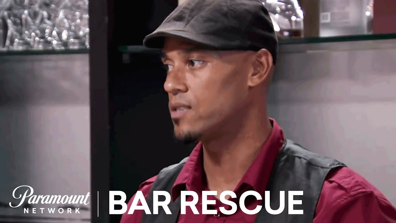 rescue from bar Jesse barnes