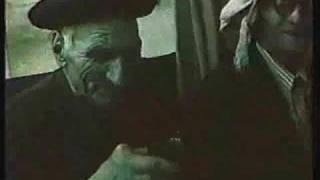 Lelos shemobruneba (1982) - part 1/5. Gurian folklore