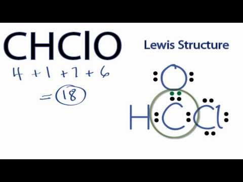 H2o2 Lewis Dot Structure Shape