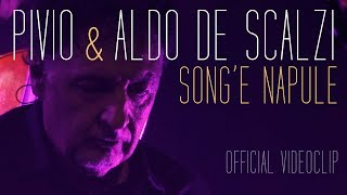 Pivio & Aldo De Scalzi | Song