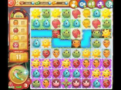 Farm Heroes Saga Level 1094