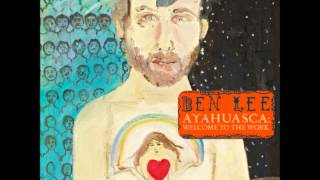 Ben Lee - Song For Samael
