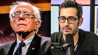 2018-01-20-01-30.Bernie-Sanders-Discusses-The-Government-Shutdown